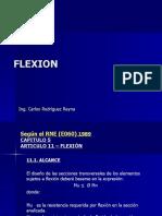 VIGAS-Y-ALIGERADOS(1).ppt