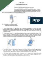 Exercícios propostosCapítulo 1_2 E 3