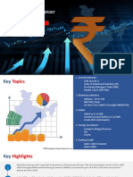 Economic Indicators Report August 2019.pdf