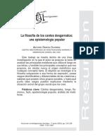 Dialnet-LaFilosofiaDeLosCantesDesgarrados-698113
