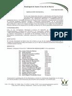RS-2019-2020-035.pdf
