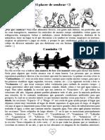 elplacerdesembrar.pdf