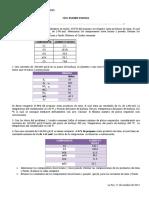 2DO PARCIAL PET 240 II-2012.docx