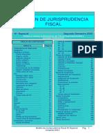 Compendio2002-2