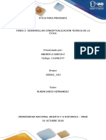 Plantilla tarea 2 - Andres A Garcia E.docx