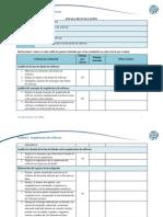 A1_escala_de_evaluacion_ddrs_u1.docx