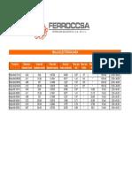 TABLA MALLA ELECTROSOLDADA.pdf