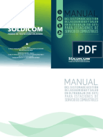 GUÍA-DE-SEGURIDAD-Y-SALUD-EN-EL-cd.pdf