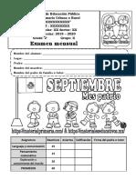 Examen2doGradoMesSeptiembre2019-20MEEP