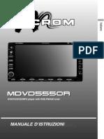 32_1_Player-MDVD5550R.pdf
