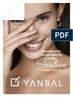 Catalogo C10 2019 (1).pdf