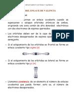 tev.pdf