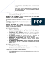 INSTANCIA PROCESAL.docx