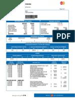 2514117_0520043535251676190912.pdf