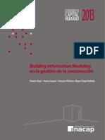 Building Information Modeling en La Gest (1)