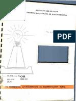 INECEL 1977_4000.pdf