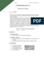GCTIVIDAD PRAぃWICA頠3 TECNOLOGIA DE LAS うERMENTACIONES.docx