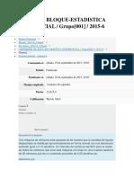 306423635-1-Parcial-de-Estadistica-Semana-4.pdf