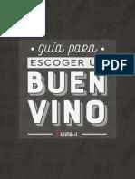 ebook_ewine.pdf