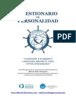 Test-de-personalidad-Eneagrama_04_2015.pdf