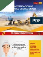 CHARLA ENFERMEDADES PROFESIONALES.pdf