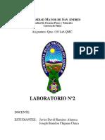 DOC-20190912-WA0000.docx