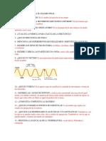 guia de fisica