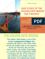Case Study of the Golden Gate Bridge.pptx
