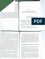 3_Davila_PerspcMetod.pdf
