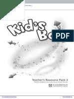 kid's box3.pdf