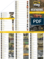 Weathering Products Web