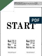 tb1065.pdf