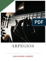 Manual de Arpegios de Bajo.pdf