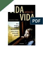 Livro Antes da Vida (Jim B. Tucker).pdf