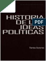 HISTORIA DE LAS IDEAS POLITICAS.pdf