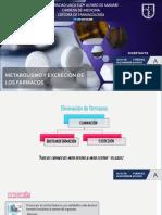 Expo 1 Farmaco