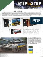 Ukranian_Conflict_Colors_ENG.pdf