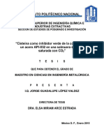 López Valdez Jorge 2014 MC en IM.pdf