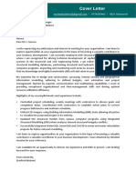 Cover Letter for Stanford_Mutemi-1