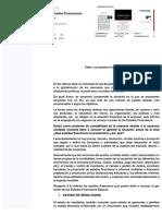 Docdownloader.com Taller Los Estados Financieros Basicosdocx