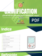 1521520508eBook_Guia_definitiva_de_Gamification_Global_Manager.pdf