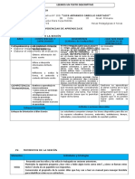 SESION Texto Manual