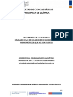 DOCUMENTO_DE_ESTUDIO_No._6._CALCULO_DEL_pH_DE_ACIDOS_Y_BASES_MONOPROTICOS_QUE_NO_SON_FUERTES_Autoguardado_.docx