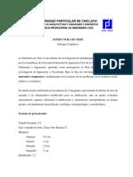 ESTRUCTURA DE TESIS CUALITATIVA.pdf