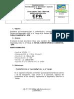 PROCEDIMIENTO COPASST.docx