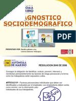 perfil_sociodemografico