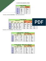 _TABELA DAS DECLINA_¢Ã_§Ã_µES (1).pdf