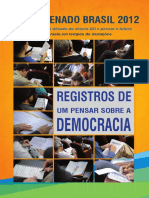 forum senado brasil 2012.pdf