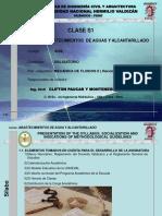 SlideClass01AAA_2019.2-1.pdf