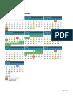 Calendario_escolar_2019_2020 (1)